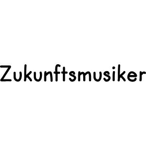 Zukunftsmusiker