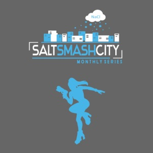 Salt Smash City ZZS 2 Variante png