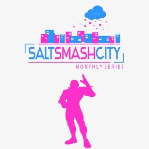 Salt Smash City Gay Falcon 3 png