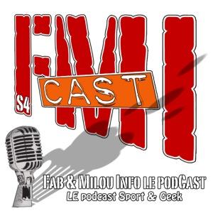 logo Saison4