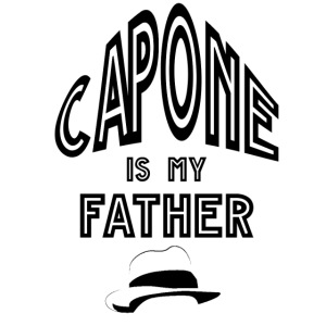 CAPONEFATHER png