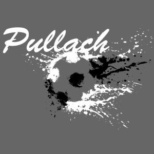 Pullach Weiss Schwarz