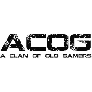 acog_logo2