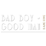 Bad Boy Good Man