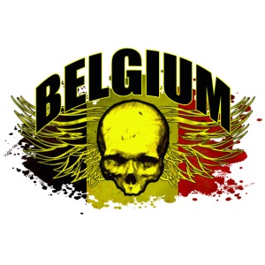 Belgium Devil