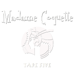 TAPE FIVE Madame Coquette