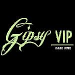 TAPE FIVE Gipsy VIP