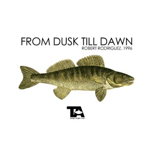 from dusk till dawn black png