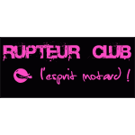 LOGO RUPTEUR GIRLY.jpg