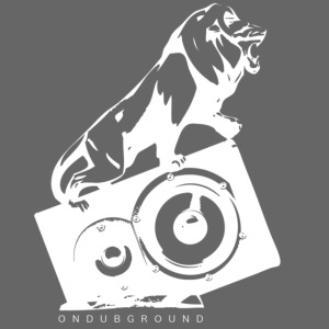 logoodg20103