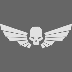 ifrag skull