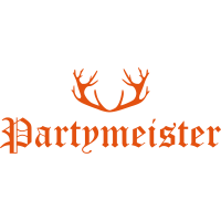 Partymeister
