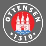Ottensen-111