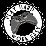 PlayHardWorkEasy