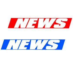 News Martin News Shirt png