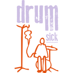 drums and text01