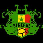 Football senegal