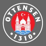 Ottensen-EE1
