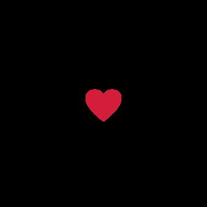 I Love Wissenschaft - Atom mit Herz