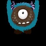 Freitag Monster