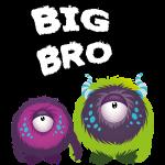 Big Bro Monster