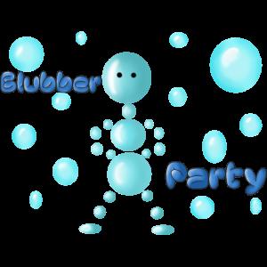 blubber party