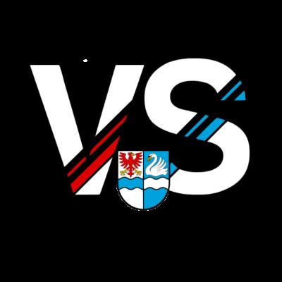VS Vector2 - VS - Villingen-Schwenningen,Villingen,VS,Schwarzwald,Freiburg,Baden-Württemberg