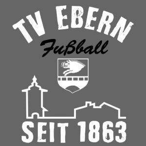 logo-tve-4-bw