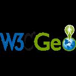 w3c geo