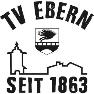 logo-tve-5-without-fb