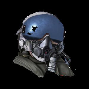 De LiTi-Pilot