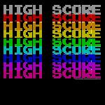 High Score Gamer