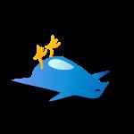 Toter Vogel / dead bird (DDP)