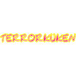 Terrorküken