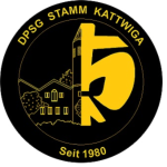DPSG Kattwiga Logo