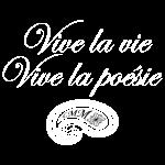 Vive la poésie white.png