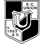 S.C. Union 03 e.V. Logo