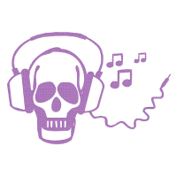 rockskull