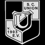 logo_union03_weisshinterg
