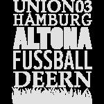 union03_deern