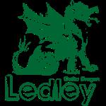 ledleydragon
