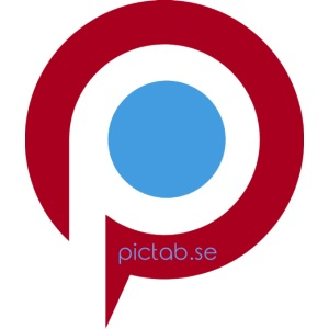 Pictab