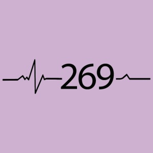 269 - RESPECT LIFE