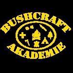 Bushcraft Akademie .png