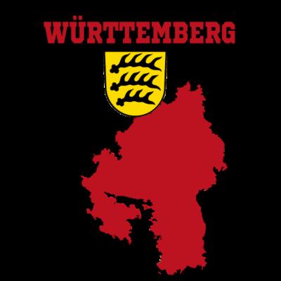 Württemberg - Württemberg - Württemberg,Ulm,Stuttgart,Schwarzwald,Hirsch,Deutschland,Baden-Württemberg