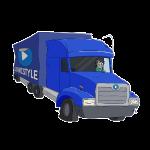 Davincstyle_Truck_1