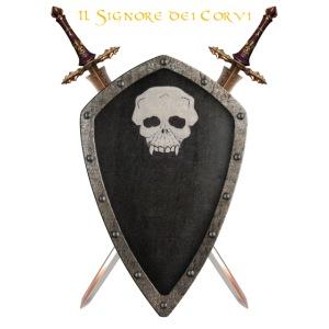 stemma negromanti png