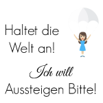 Fallschirm schwarz