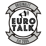 EuroTalk_2015_logo