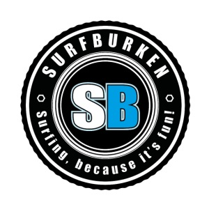 SB badge 01 png